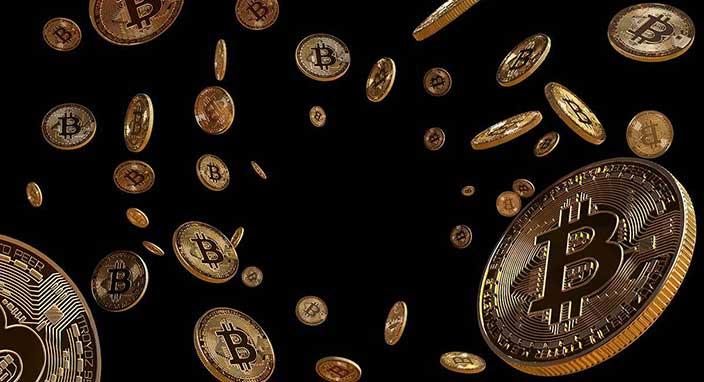 bitcoin dolandırıcı ile ilgili görsel sonucu