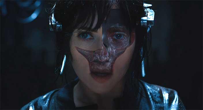 İnsan gözünün 'hayalet' görüntülerini görebildiği ortaya çıktı
