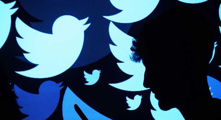 Twitter'da kullanıcılar veya kelimeler nasıl sessize alınır?