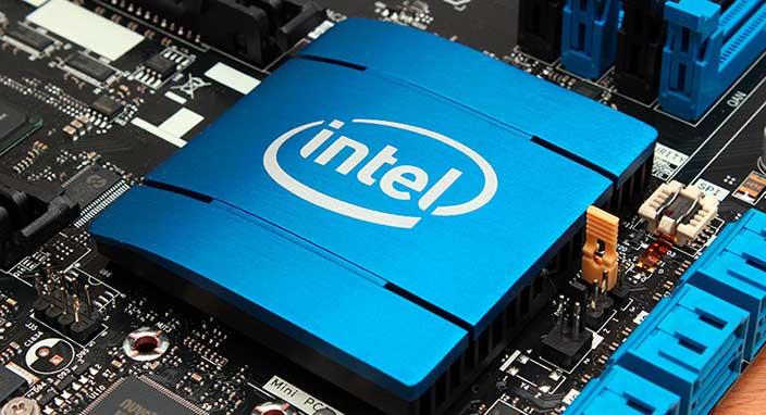 Intel işlemcideki açığı Türk akademisyen ortaya çıkardı