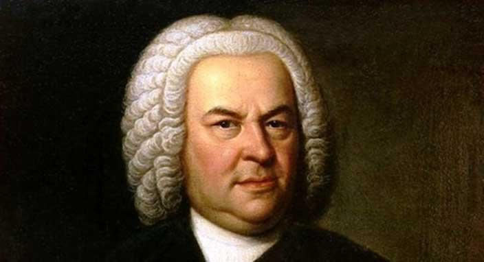 Sony: YouTube'ta Bach çalamazsınız, çünkü beste hakları bize ait