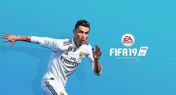 Fikret Orman, FIFA 19'da yer aldı