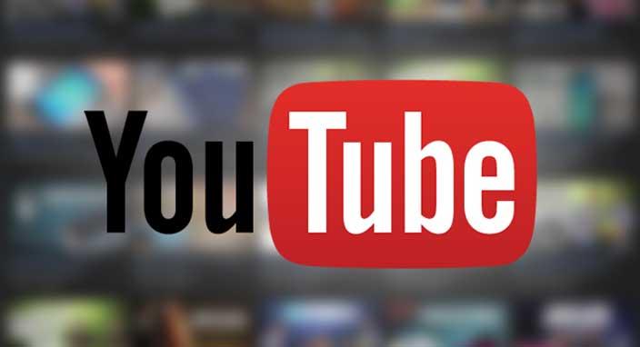 YouTuber olmak ileride çok ciddi psikolojik sorunlara neden olabilir