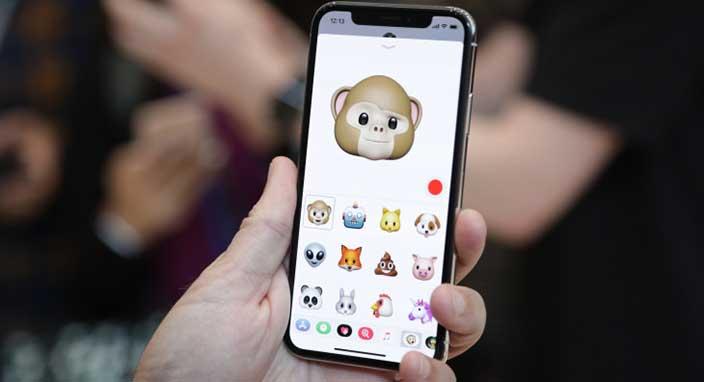 İnsanlar neden sürekli yeni bir iPhone istiyor?