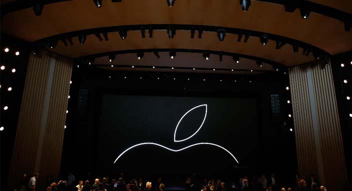 Son Dakika... iPhone Xs, iPhone Xs Plus ve iPhone Xr tanıtıldı! İşte yeni iPhone fiyatları...