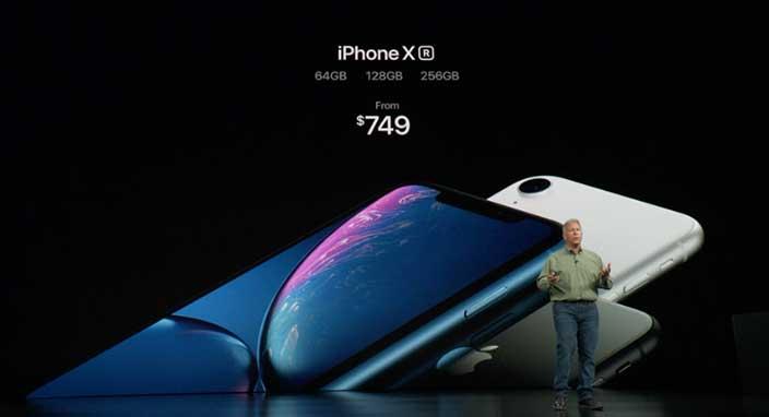 Iphone x max fiyat