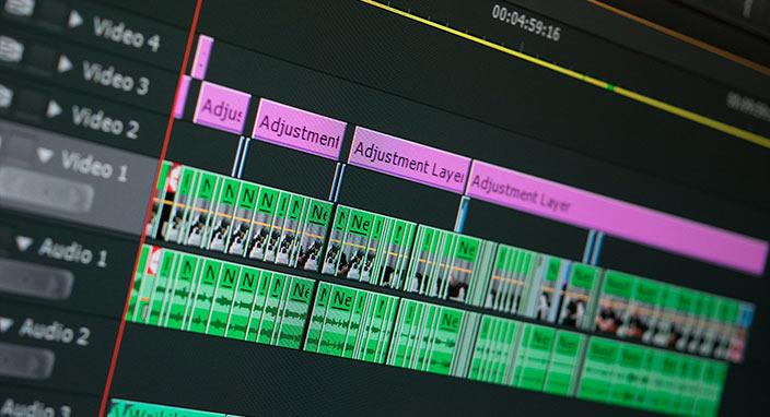 Adobe'deki hata 250 bin dolarlık dosyalarını silince şirkete dava açtı