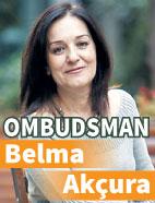 Belma Akçura