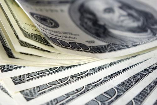 Forbes, 2010 yılının milyarderler listesini açıkladı