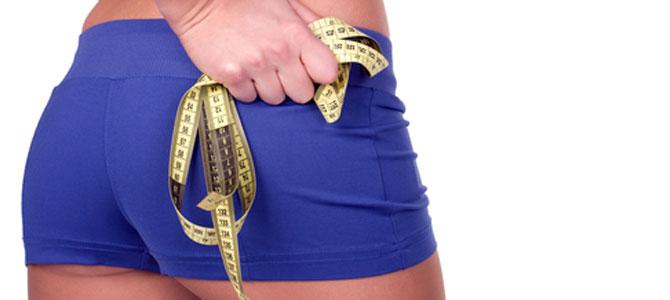 Hızlı verilen kilolara dikkat!