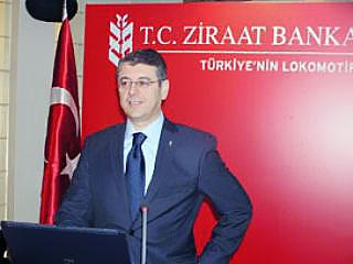 """""""10 BİN DOLAR MAAŞA RAĞMEN ELEMAN BULAMIYOR"""""""