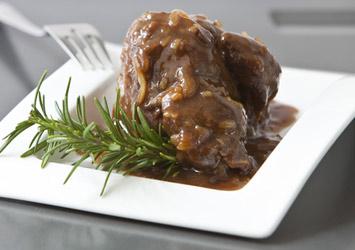 Sağlıklı ve lezzetli et nasıl pişirilir?