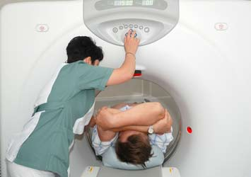 Kanserde tarama programları hayat kurtarır!