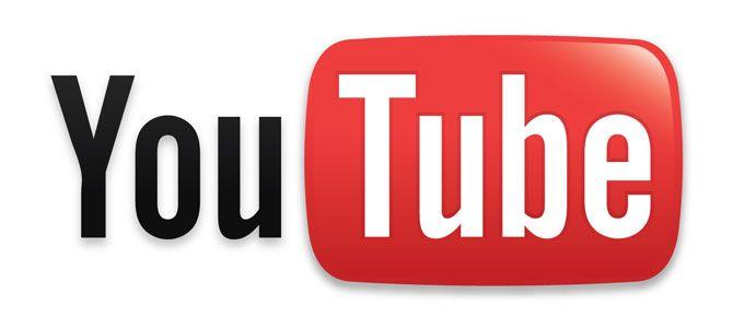 YouTube sınırları genişliyor!