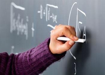 pembelajaran konstruktivisme terhadap penguasaan matematika