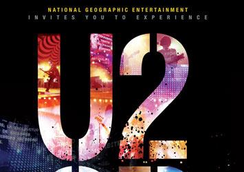 U2%20konser%20öncesi%203%20boyutlu%20geliyor!