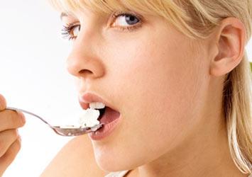Aromatik cazibe vanilya...