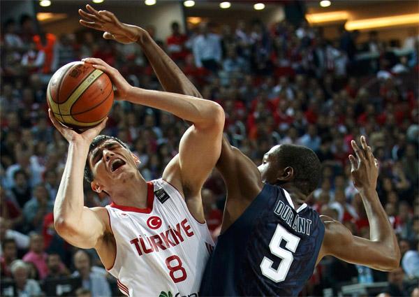 2010 Dünya Basketbol Şampiyonası Haydi-dev-adam-cildirt-tum-turkiye-yi-820116