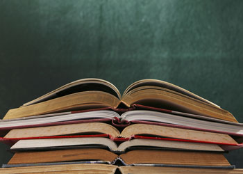 Liselerde yeni ders yılı yeniliklerle başlıyor