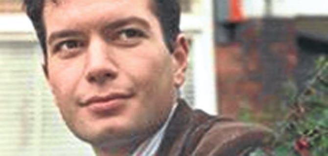 Türk belediye danışmanı Hollanda'yı karıştırdı