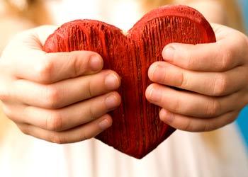 Aşk: bu duygu nedir Aşk nasıldır