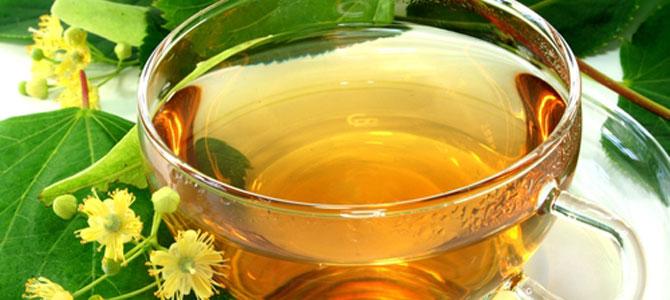 %name Tahriş Olan Boğaz Ağrısına İyi Gelen Bitki Çayları