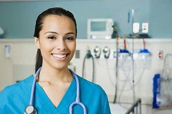 Hamile kalmadan önce tıbbi yardım alın