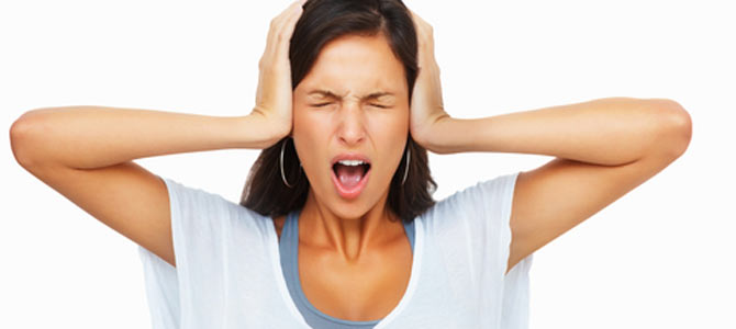 Migrenin çözümü : Nane yağı