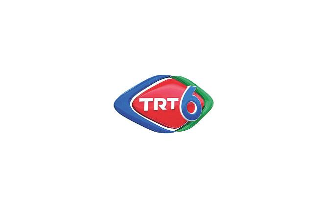 Kürtçe TRT'de Kürtçe'ye yasak