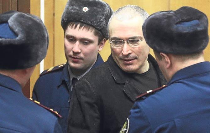Putin'e muhalefetin diyeti hâlâ bitmedi