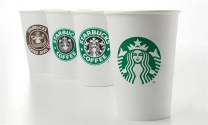 Starbucks deniz kızıyla yola devam edecek