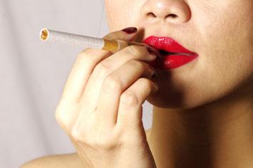 Sigara içiyorsanız mesane kanserinden korkun!