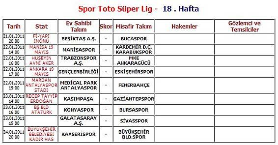 i.milliyet.com.tr/YeniAnaResim/2011/01/17/galatasaray-sivasspor-macinin-stadi-hala-aciklanmadi-1096774.Jpeg