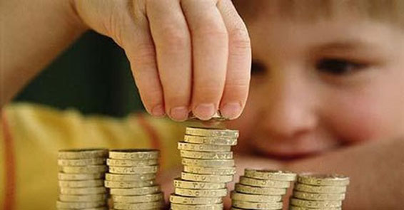 кпк сберкредитсоюз как вернуть деньги