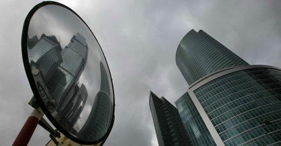 19 Türk şirketi yurt dışında 31 milyar dolar varlığa ulaştı