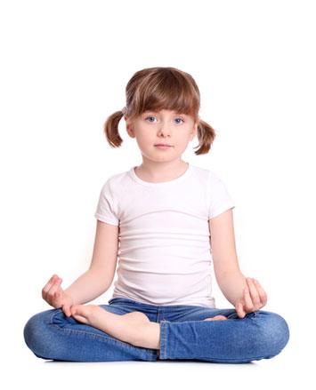 Okullarda verimliliği meditasyonla sağlayacaklar