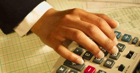 fft99_mf1134129 Bankacılık Sektörü Kar Tahminleri