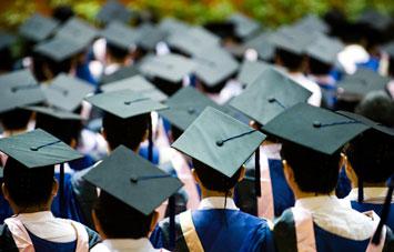 Dört yeni vakıf üniversitesi daha kuruluyor