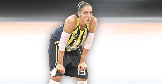 http://i.milliyet.com.tr/YeniAnaResim/2011/02/17/iste-taurasi-gercegi-1151777.Jpeg