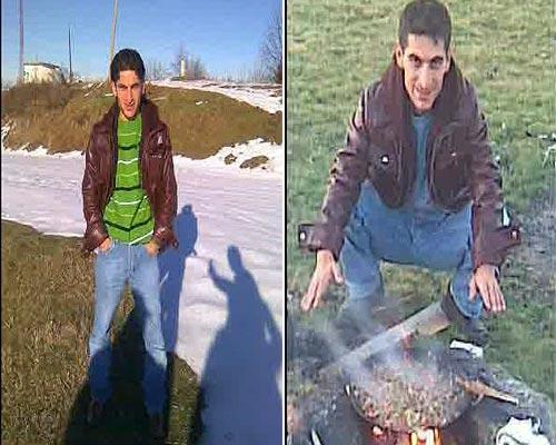 Libyada bir Türk işçi öldü