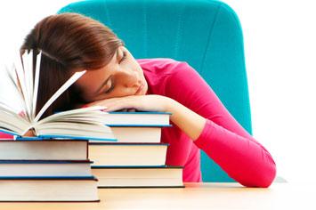 MEB'in ders kitapları yönetmeliğinde değişiklik