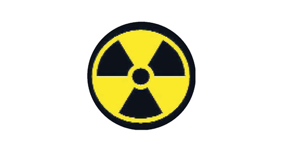 Nükleer kâbusun önüne geçilemiyor
