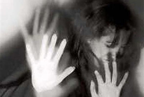Tecavüz ve cinsel istismara ağır ceza geliyor