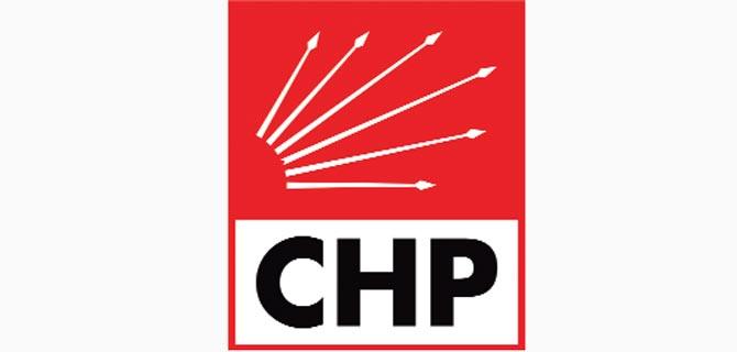 CHP?listesinde ilginç isimler