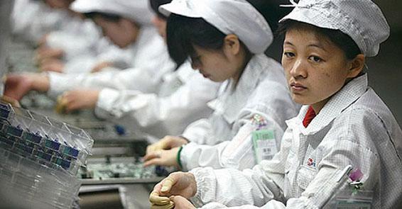 Çin'de ucuz mail devri bitiyor