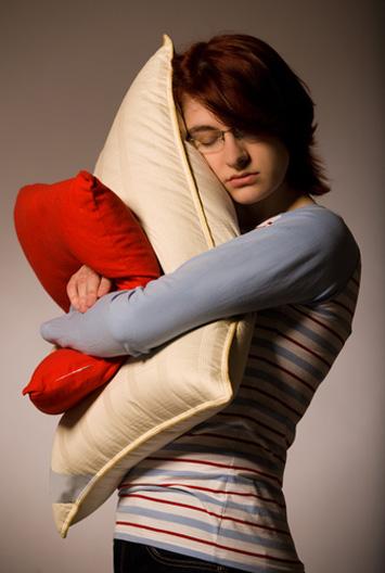 Dikkat! Bitmeyen uyku isteğiniz hastalık belirtisi olabilir