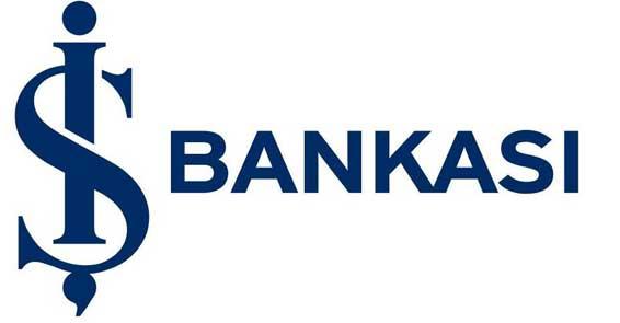 Türkiye İş Bankası İstanbul İli Memur Alım Sınavı