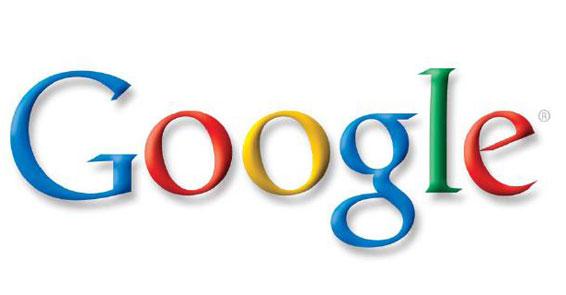 Googleda fotoğraf arayanlar dikkat!