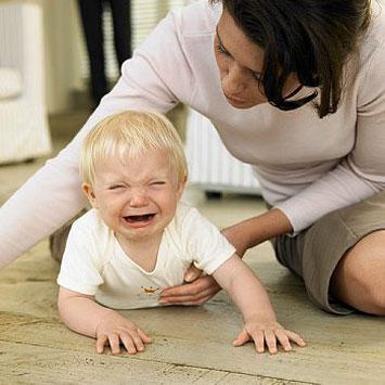 Çalışan annenin suçluluk duygusu