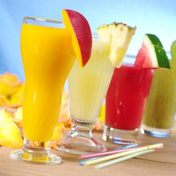 Havuç için meyve suları: en iyi seçenek nasıl seçilir